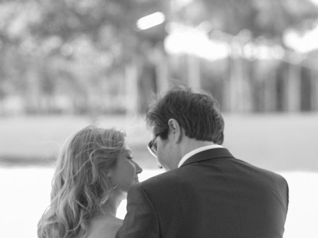 La boda de Ruben y Cristina en Quintanilla De Onesimo, Valladolid 124