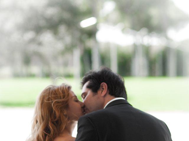 La boda de Ruben y Cristina en Quintanilla De Onesimo, Valladolid 125