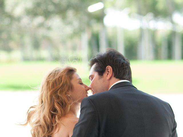 La boda de Ruben y Cristina en Quintanilla De Onesimo, Valladolid 127