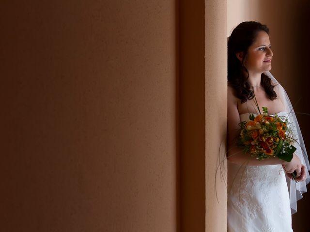 La boda de Héctor y Susana en Valladolid, Valladolid 1