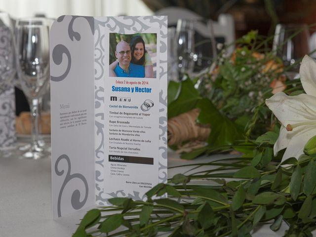 La boda de Héctor y Susana en Valladolid, Valladolid 13