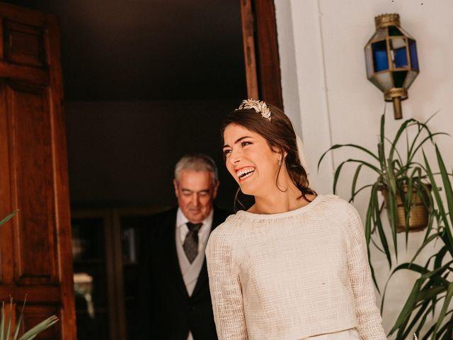 La boda de Carlos y Marialu en Campo De Criptana, Ciudad Real 54