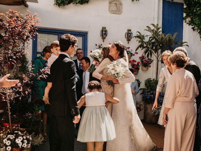 La boda de Carlos y Marialu en Campo De Criptana, Ciudad Real 60