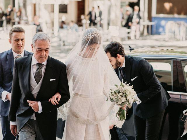 La boda de Carlos y Marialu en Campo De Criptana, Ciudad Real 74