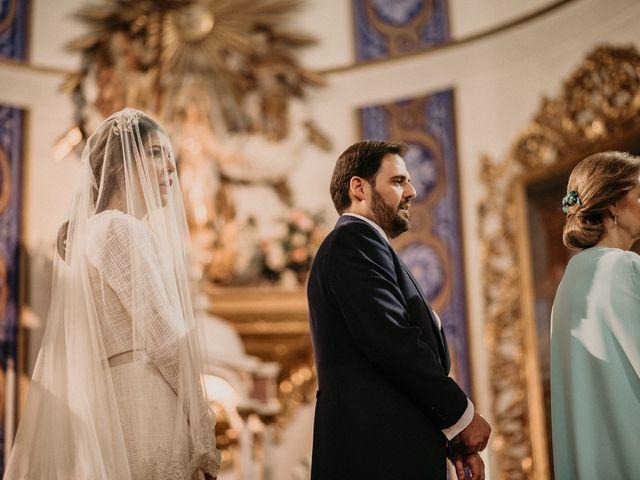 La boda de Carlos y Marialu en Campo De Criptana, Ciudad Real 83