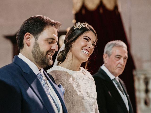 La boda de Carlos y Marialu en Campo De Criptana, Ciudad Real 90