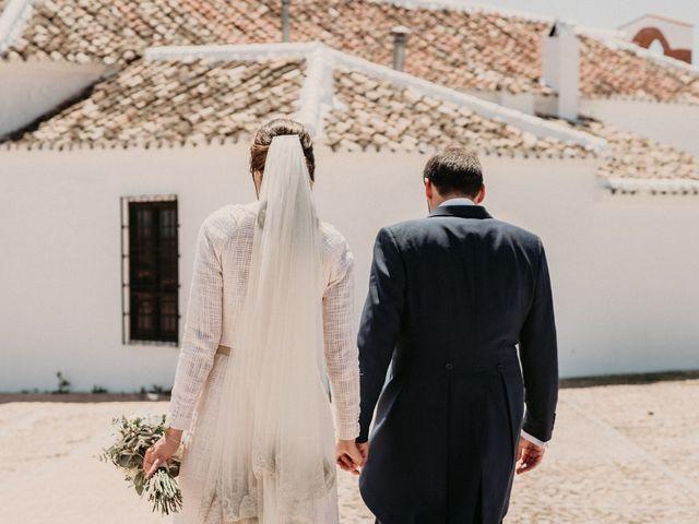 La boda de Carlos y Marialu en Campo De Criptana, Ciudad Real 103