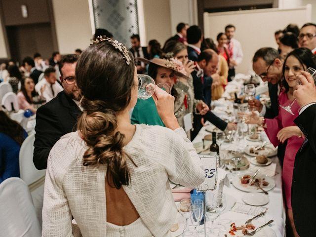 La boda de Carlos y Marialu en Campo De Criptana, Ciudad Real 136