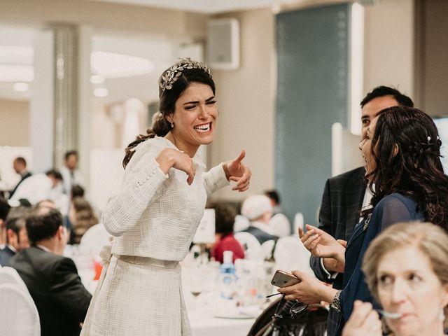 La boda de Carlos y Marialu en Campo De Criptana, Ciudad Real 138