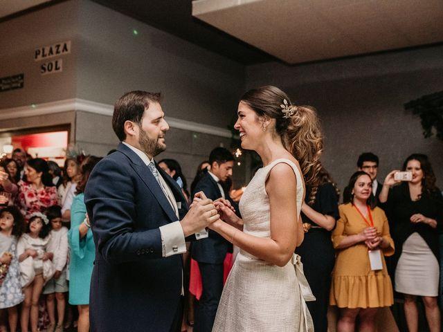 La boda de Carlos y Marialu en Campo De Criptana, Ciudad Real 152