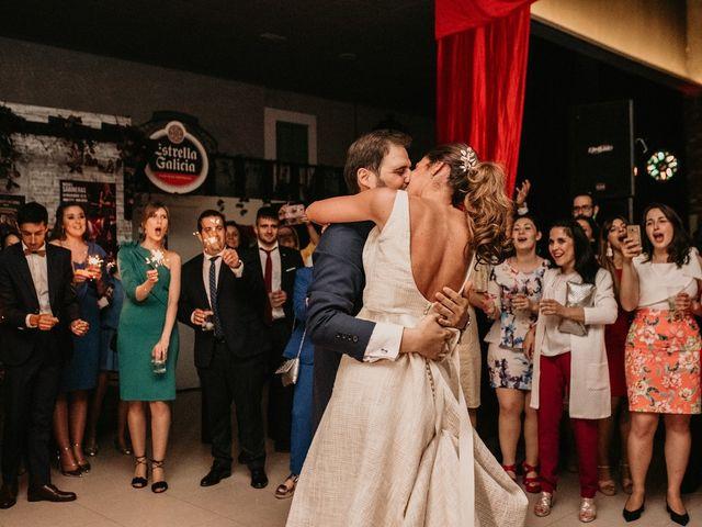 La boda de Carlos y Marialu en Campo De Criptana, Ciudad Real 157
