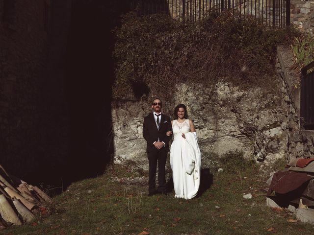 La boda de Luis y Eva en Navarrete, La Rioja 25