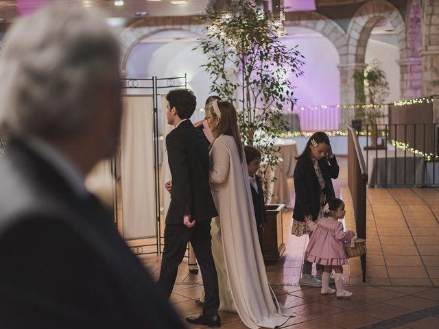 La boda de Jesús y Paqui en Madrid, Madrid 36