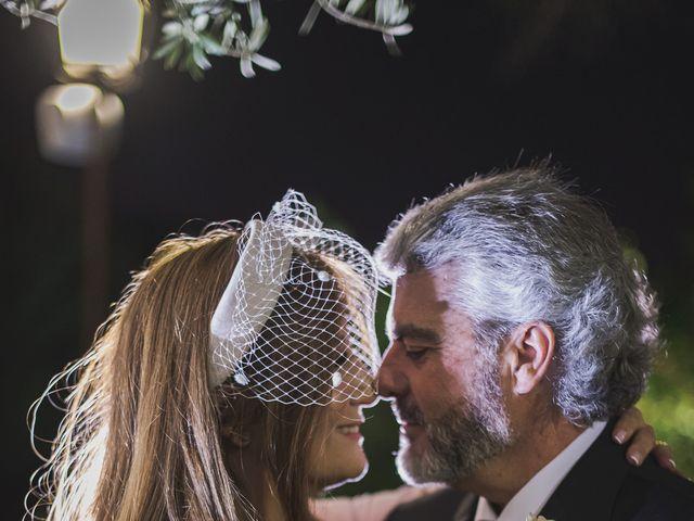 La boda de Jesús y Paqui en Madrid, Madrid 44