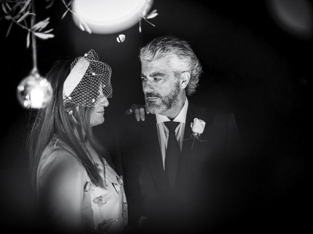 La boda de Jesús y Paqui en Madrid, Madrid 46