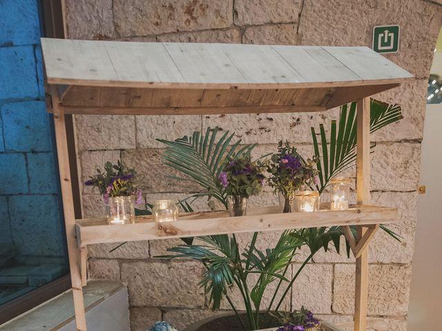 La boda de Jesús y Paqui en Madrid, Madrid 62