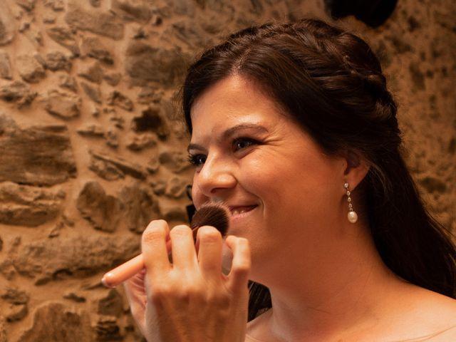La boda de Héctor y Yolanda en Cambre, A Coruña 28