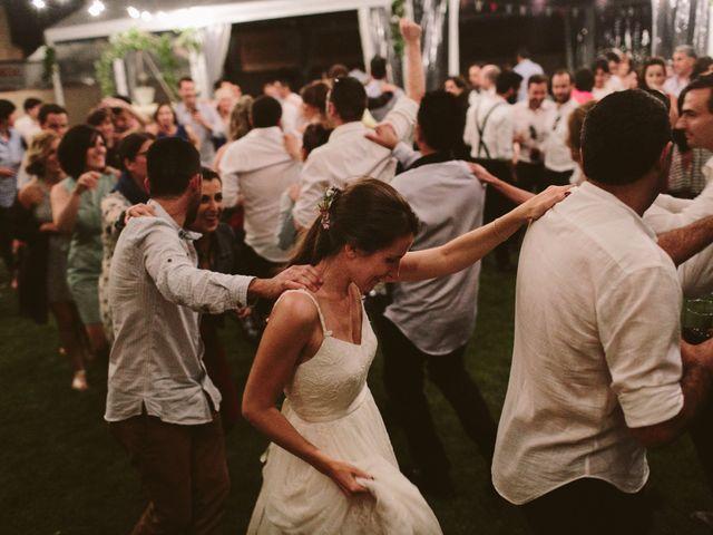 La boda de Ramón y Layla en Alesanco, La Rioja 10
