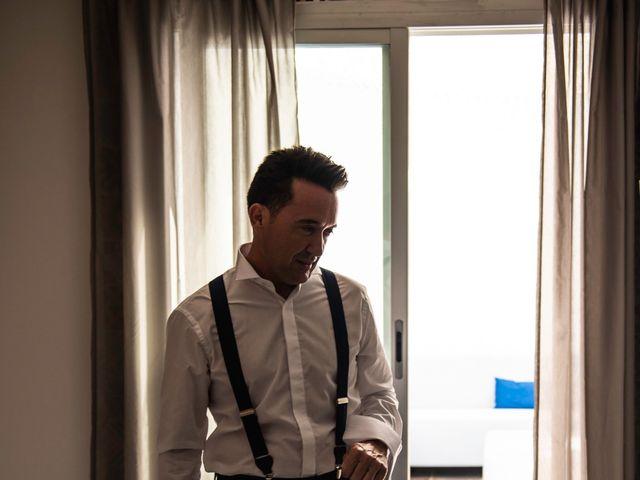 La boda de German y Javier en Valencia, Valencia 7