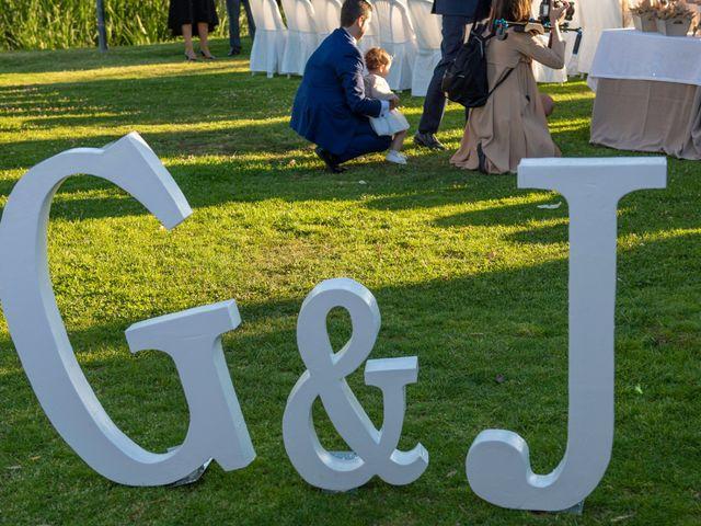 La boda de German y Javier en Valencia, Valencia 101
