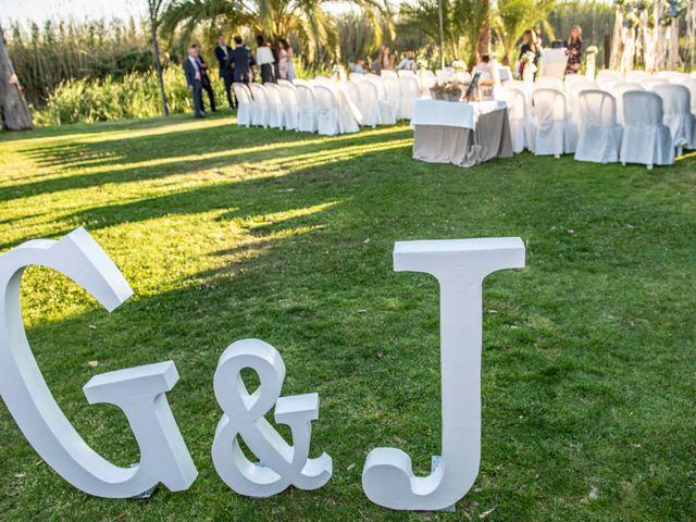 La boda de German y Javier en Valencia, Valencia 103