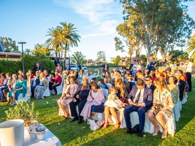La boda de German y Javier en Valencia, Valencia 131