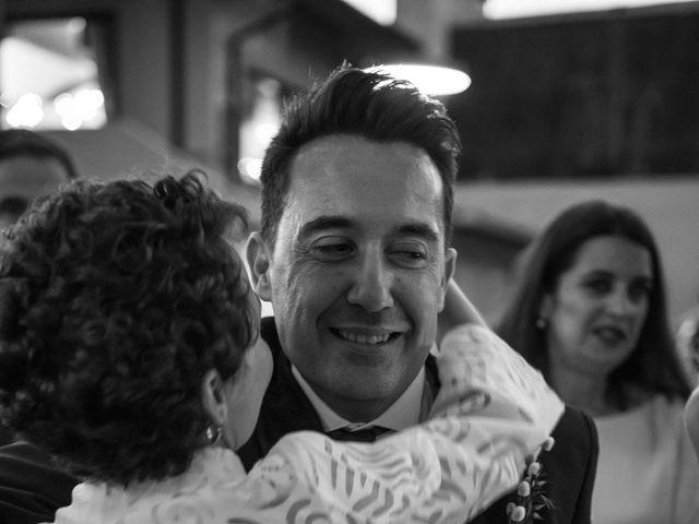 La boda de German y Javier en Valencia, Valencia 257