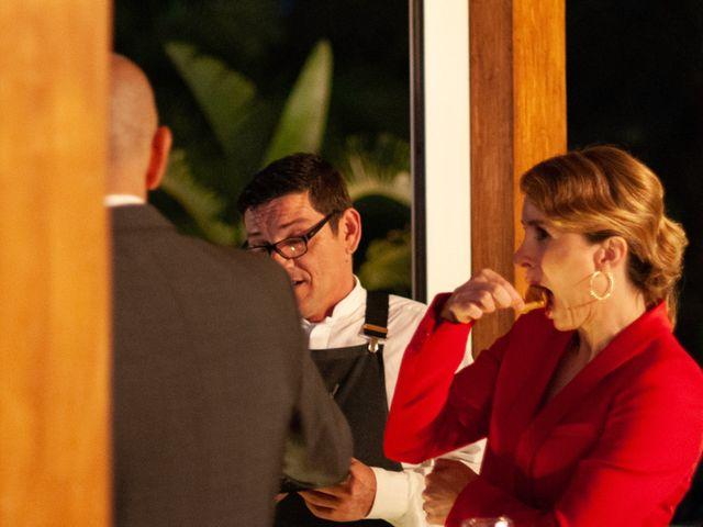 La boda de German y Javier en Valencia, Valencia 280