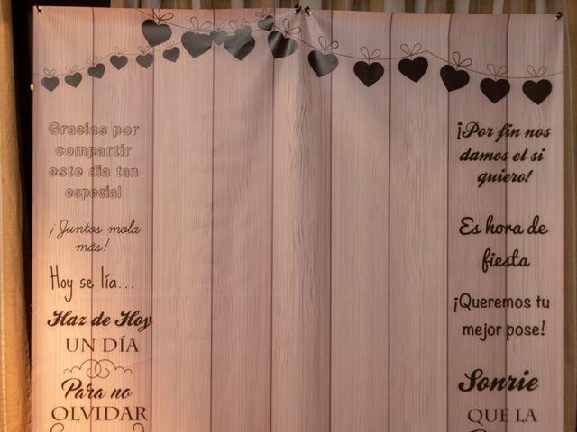 La boda de German y Javier en Valencia, Valencia 294