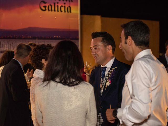 La boda de German y Javier en Valencia, Valencia 300