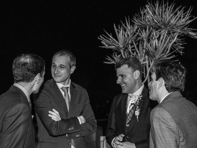 La boda de German y Javier en Valencia, Valencia 302