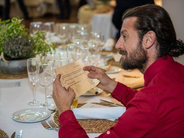 La boda de German y Javier en Valencia, Valencia 307