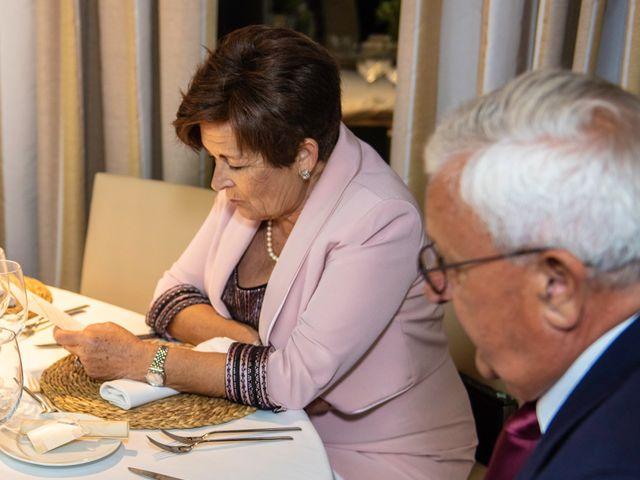 La boda de German y Javier en Valencia, Valencia 308