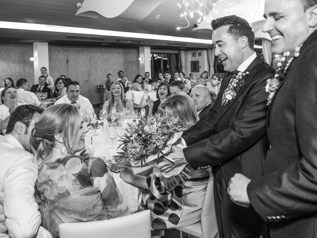 La boda de German y Javier en Valencia, Valencia 352