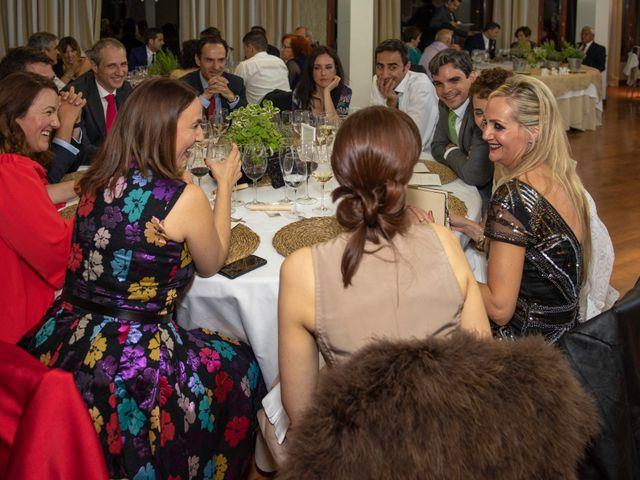 La boda de German y Javier en Valencia, Valencia 365