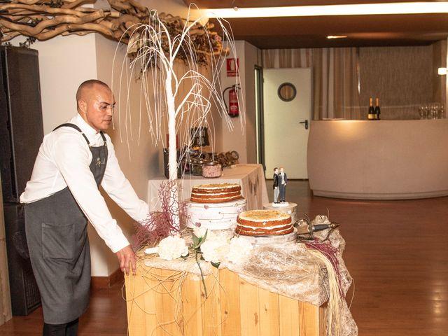 La boda de German y Javier en Valencia, Valencia 376