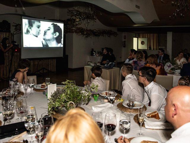 La boda de German y Javier en Valencia, Valencia 388