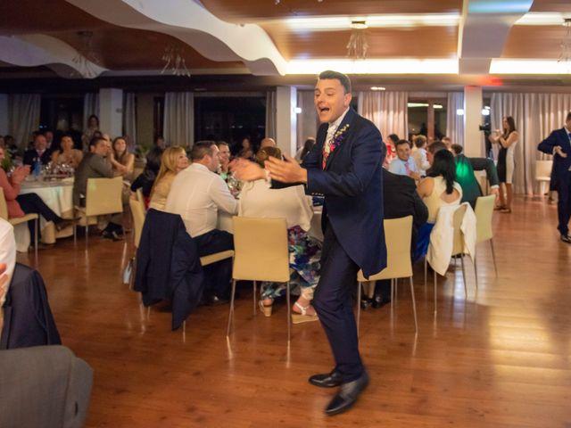 La boda de German y Javier en Valencia, Valencia 424