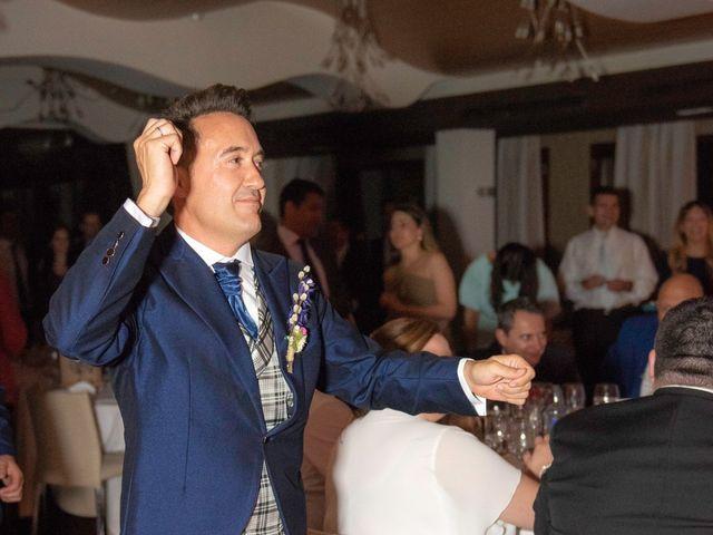 La boda de German y Javier en Valencia, Valencia 432