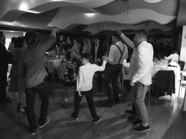 La boda de German y Javier en Valencia, Valencia 438