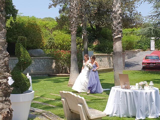 La boda de Iván y Anna en Barcelona, Barcelona 8