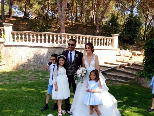 La boda de Iván y Anna en Barcelona, Barcelona 10