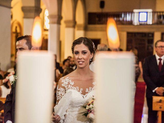 La boda de Alberto y Sonia en Ciudad Rodrigo, Salamanca 69