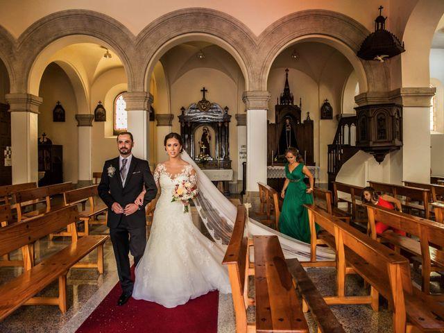 La boda de Alberto y Sonia en Ciudad Rodrigo, Salamanca 72