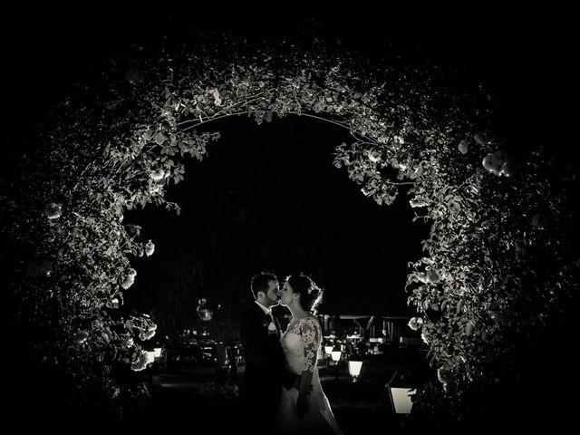 La boda de Alberto y Sonia en Ciudad Rodrigo, Salamanca 127