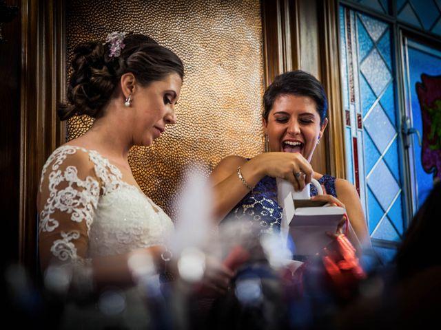 La boda de Alberto y Sonia en Ciudad Rodrigo, Salamanca 130