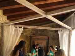 La boda de Marina y Ferran 30