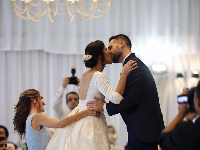 La boda de Angel y Carmen en Xàtiva, Valencia 117