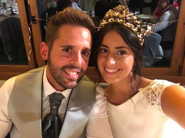 La boda de David y Anna en Orista, Barcelona 5