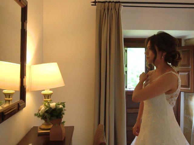 La boda de José y Lourdes en Cangas De Onis, Asturias 4